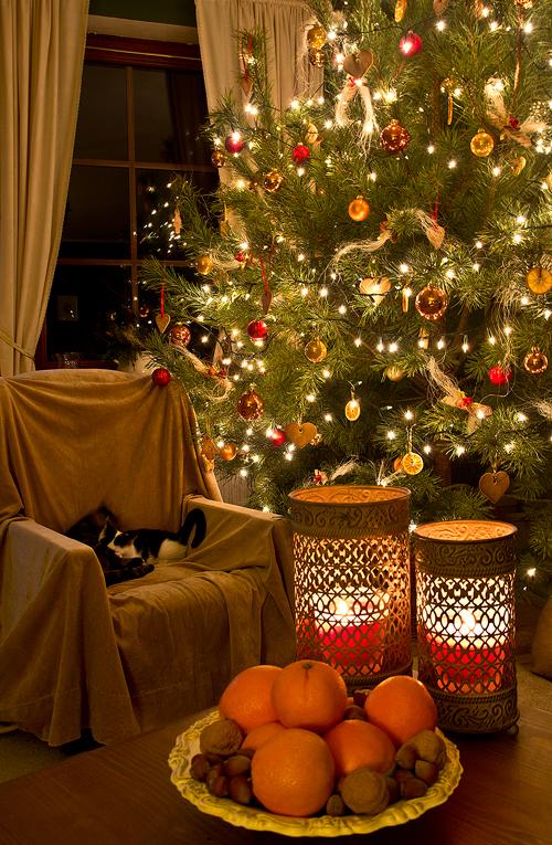 … i po Świętach!