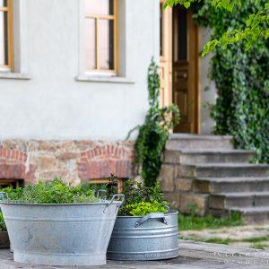 fotografia wnetrz dom goscinny pokrzywnik 11
