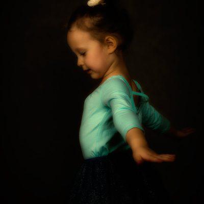 sesja dziecieca fotografia dziecieca Gdynia Trojmiasto